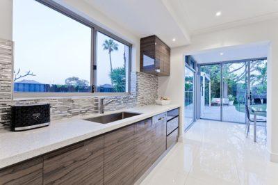 Interior Design Clx